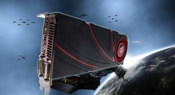Test: AMD Radeon R9 290X