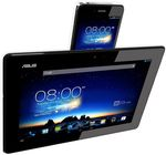 Asus PadFone Infinity A86 2-in-1