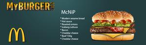 Dette er McNiP.
