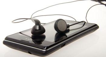 Test: Sony Xperia E (C1505)