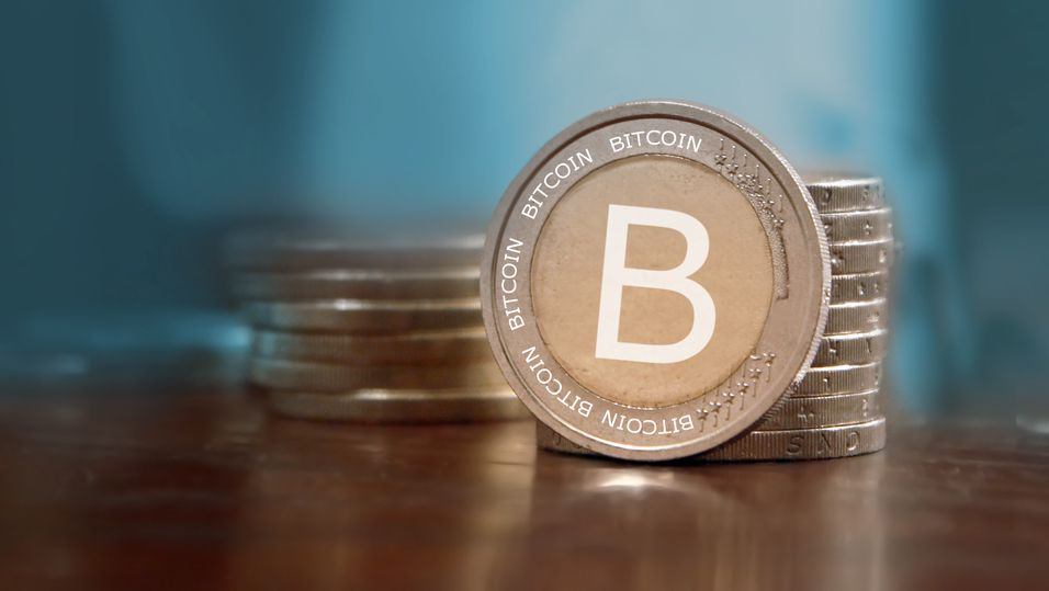 FBI har funnet Silk Road-eierens Bitcoin-formue