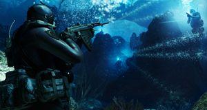 Lekkede skjermbilder viser ny Call of Duty-modus
