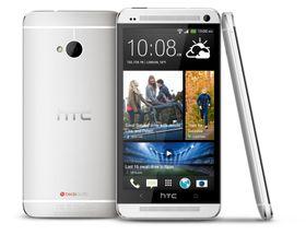 Til tross for at den nye telefonen får avtagbart deksel vil den ha lik design som dagens utgave.