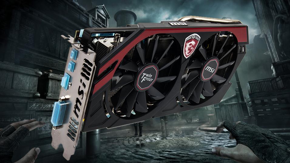 – Vent med å kjøpe Radeon R9 280X