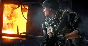 Bli med i debatten om Battlefield 4