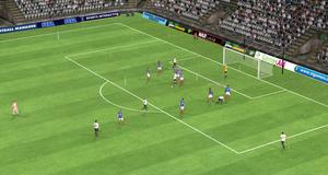 Anmeldelse: Football Manager 2014