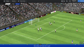 Football Manager 2014.