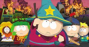 South Park-spelet er utsett igjen