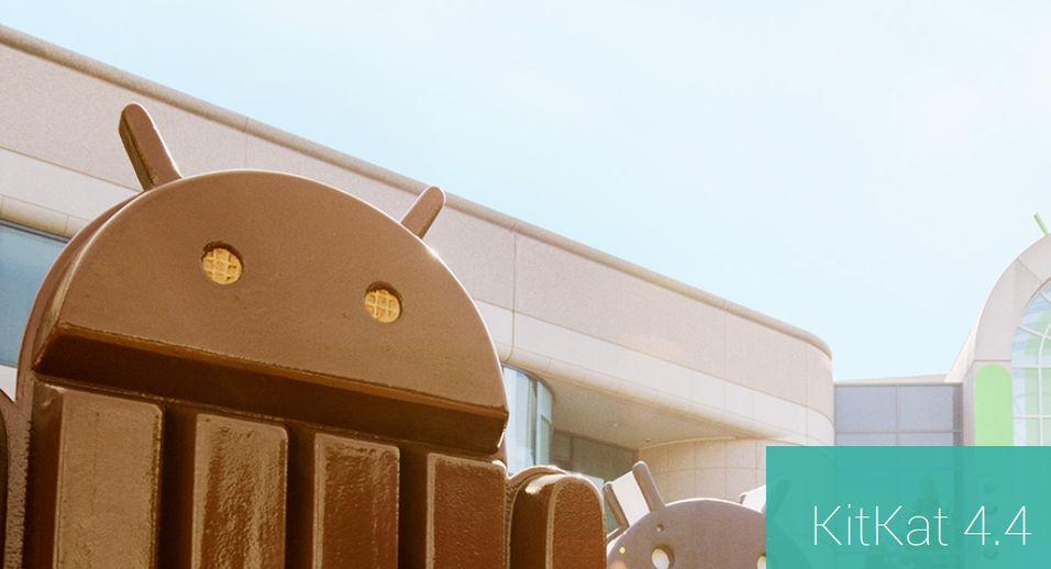 KitKat er sjokoladen som tilsvarer vår hjemlige Kvikk Lunsj.