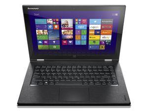 Lenovo IdeaPad Yoga 2 Pro 13.3