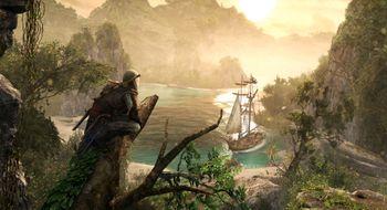 Ubisoft dropper «online pass»-satsingen sin