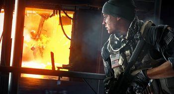 DICE lover at Battlefield 4-problemer snart er løst