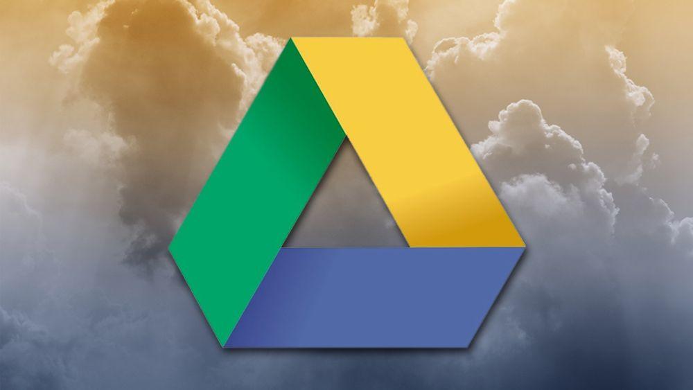 GUIDE: Med disse triksene får du maksimalt ut av din Google Drive