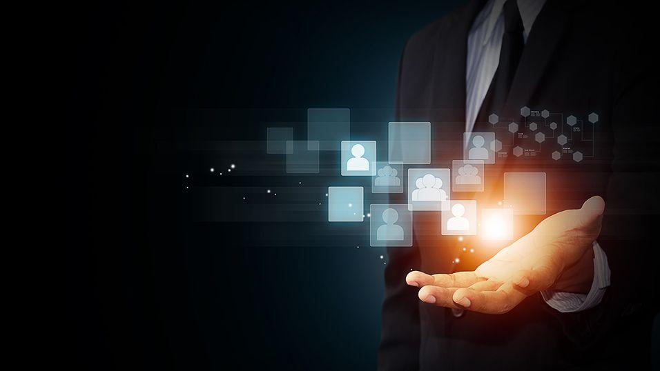 Ny teknologi kan endre IT-hverdagen