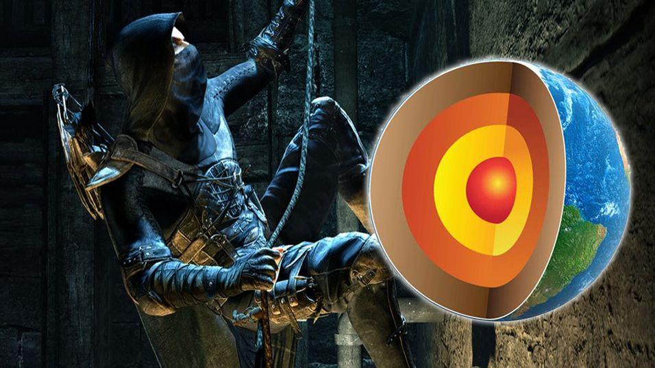 Jumbolansering for AMDs DirectX-killer