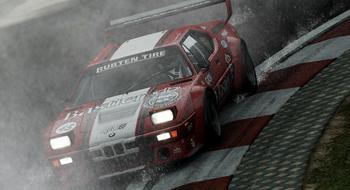 Shift-skapernes nye bilspill kommer til konsoll og SteamOS