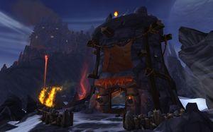 Ingen vet når World of Warcraft: Warlords of Draenor kommer.