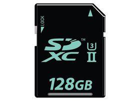 SD Association har nylig lansert Ultra High Speed klasse 3-kort.