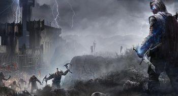 Monolith jobber med nytt Ringenes Herre-spill