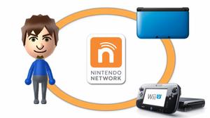 Nintendo slår sammen Nintendo Network ID på 3DS og Wii U.