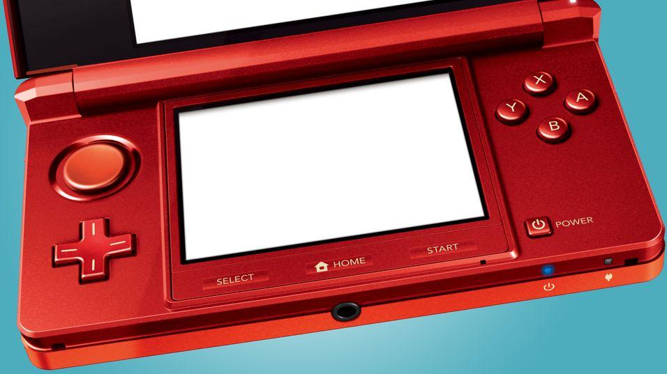Nå kan du snart ha én konto på 3DS og Wii U.