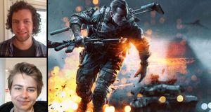 – Battlefield 4 trenger flere esportsaktører