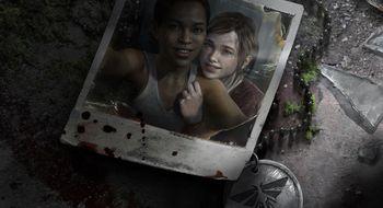 The Last of Us utvides med nye eventyr