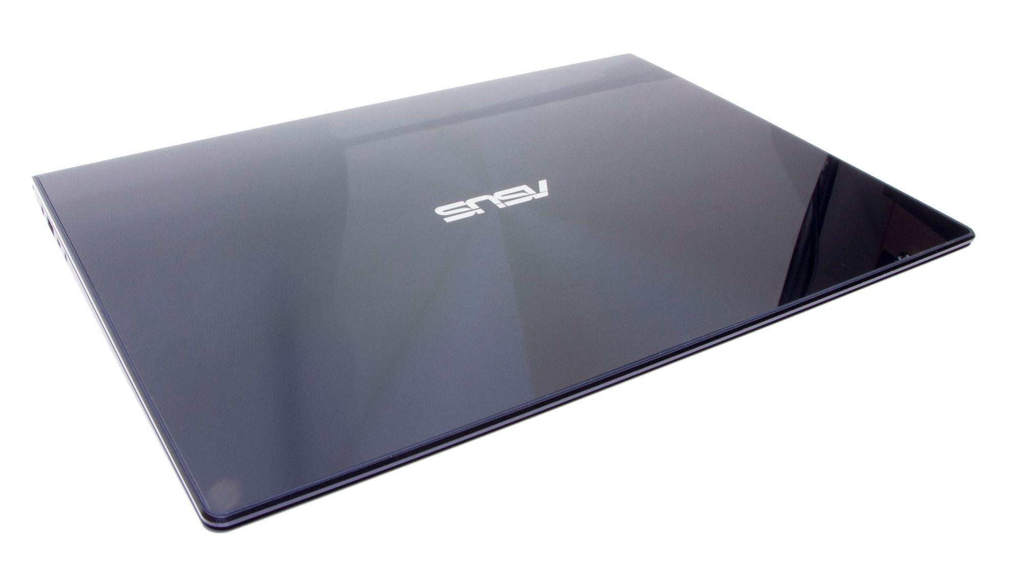 Asus Ux301 Driver Download