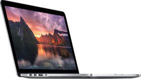 Snart blir kanskje ikke MacBook Pro de eneste Apple-bærbare med Retina-skjerm.