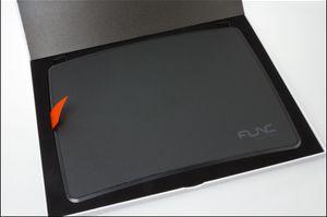 Func Surface 1030 XL.
