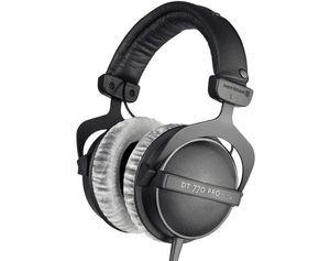 Beyerdynamic DT770 Pro .