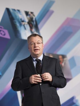 Salget av Nokia nærmer seg fullført - men vi har neppe hørt det siste fra det finske selskapet.