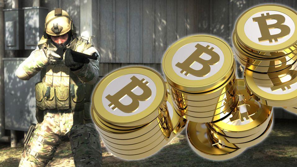 Spillselskap dømt for BitCoin-utroskap