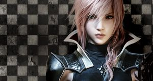 Japanske stemmer i neste Final Fantasy