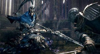Demon's Souls og Dark Souls inspirerte PlayStation 4-designen