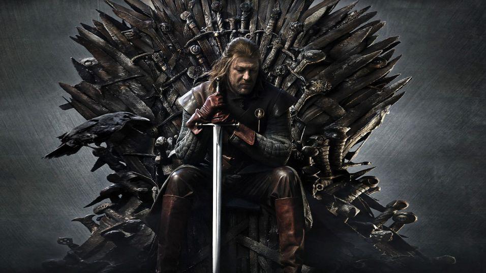 Jobber Telltale med Game of Thrones-spill?