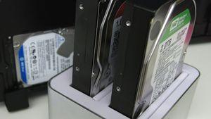 harddisker_dokking_1.300x169.jpg