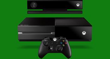 En million Xbox One-konsoller ble solgt på lanseringsdagen