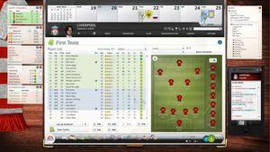 FIFA Manager 14 blir seriens siste spill.