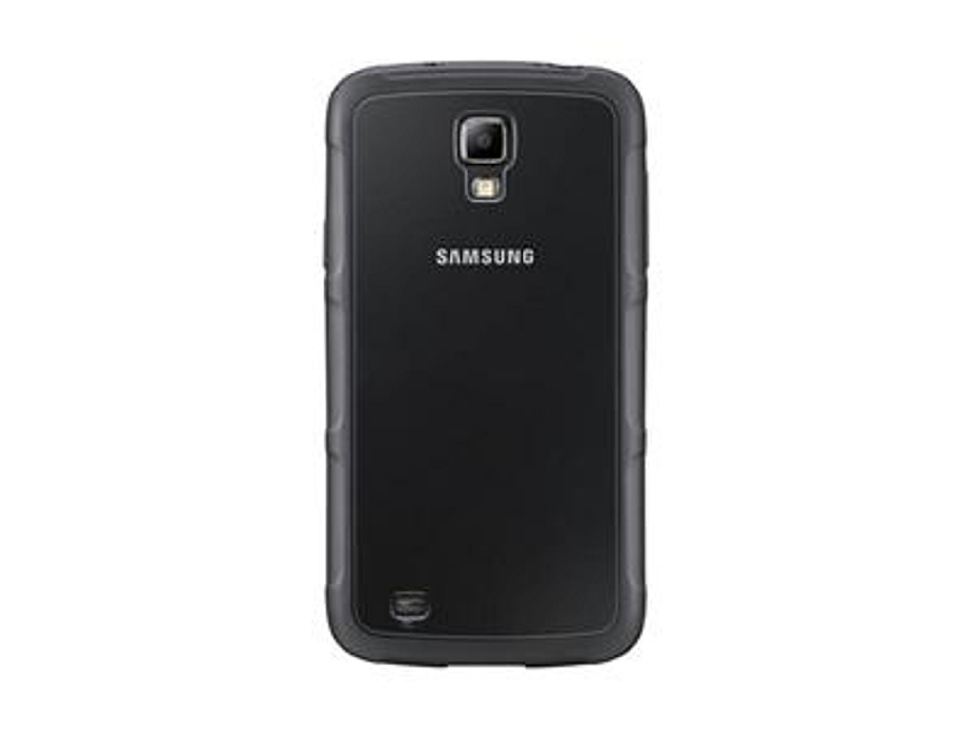 iphone s4 tilbud