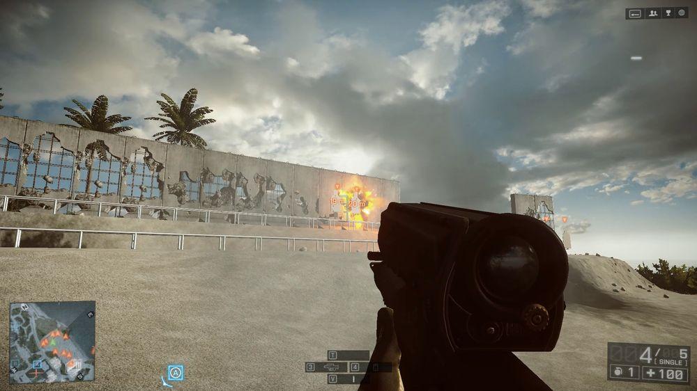 Det er en smal sak å fange de mest eksplosive øyeblikkene i spillene dine på video. Men hvordan påvirker det ytelsen?