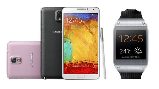 GalaxyGear_Note3-578-80.