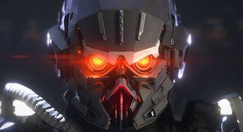 Test: Killzone: Shadow Fall