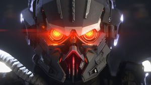 Saksøker Sony for grafikken i Killzone: Shadow Fall