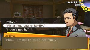 Atlus har blant annet stått for det kritikerroste Persona 4 Golden.