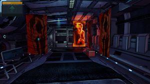 Reklameplakatene for spillets klonebarer lover mer enn de kan holde.