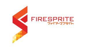 Selskapets logo.