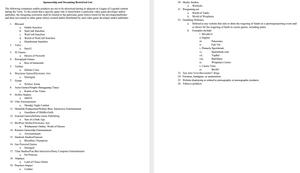 Utdrag av de nevnte delene av kontrakten. (Faksimile: onGamers).