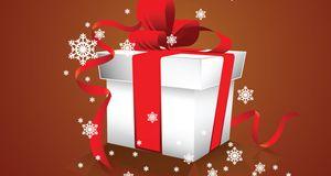 Julekalender 2013 – luke 10
