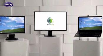 BenQ satser massivt på flimmerfrie skjermer